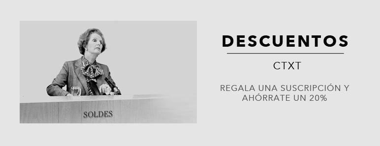 descuentos_movil(1)