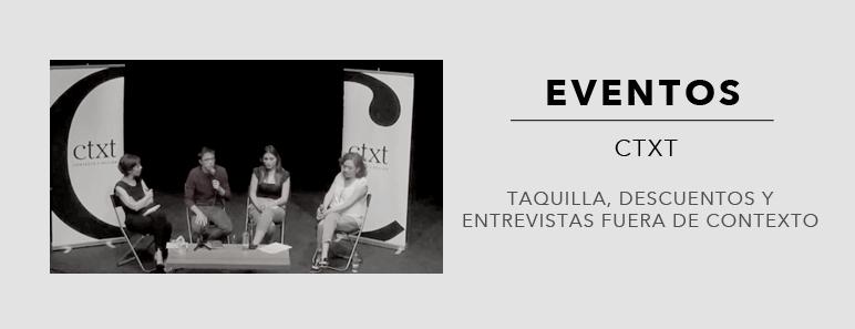 eventos_movil