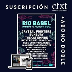RIOBABEL_s