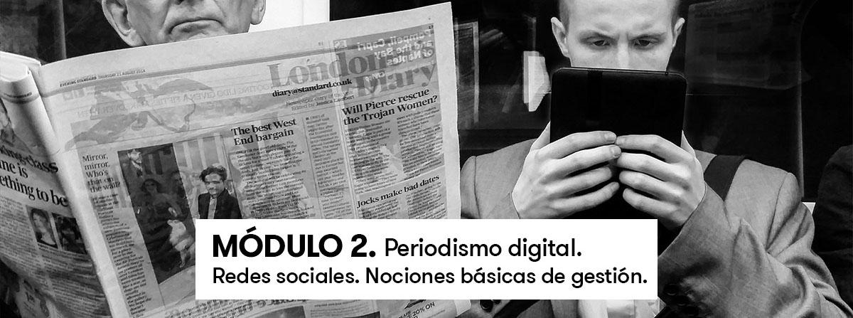 modulo2b
