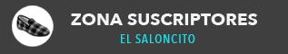 zona_SUS