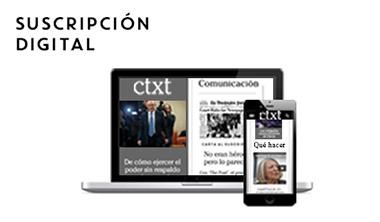 SUS_DIGITAL_CTXT