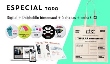 TODO_ESPECIAL (1)