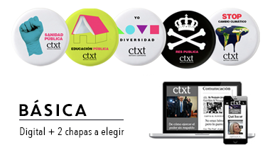 basica_chapas