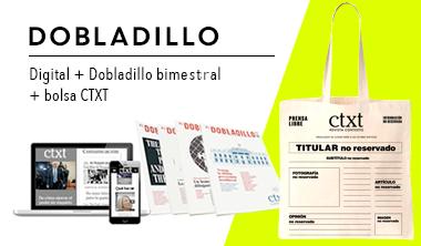 dobladillo_bolsa